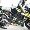 2015-MotoGP-11-Brno-Saturday-1231