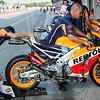 2015-MotoGP-11-Brno-Saturday-0022