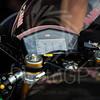 2015-MotoGP-11-Brno-Saturday-0051