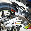 2015-MotoGP-11-Brno-Friday-0091