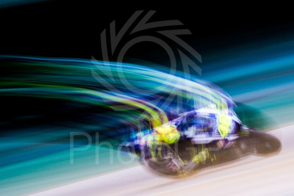 2015-MotoGP-11-Brno-Saturday-0946-E