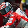 2015-MotoGP-11-Brno-Friday-0955