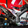 2015-MotoGP-11-Brno-Friday-0061