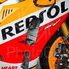 2015-MotoGP-11-Brno-Saturday-0028