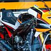 2015-MotoGP-11-Brno-Friday-0001