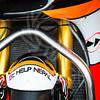 2015-MotoGP-11-Brno-Friday-0004