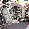 2015-MotoGP-11-Brno-Saturday-0018