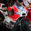 2015-MotoGP-11-Brno-Saturday-1067