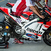 2015-MotoGP-11-Brno-Friday-0050