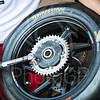 2015-MotoGP-11-Brno-Friday-0071