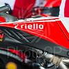 2015-MotoGP-11-Brno-Friday-0053