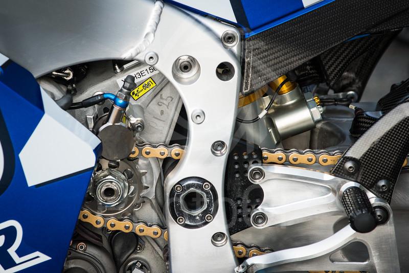 2015-MotoGP-11-Brno-Friday-0113