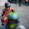 2015-MotoGP-11-Brno-Friday-0933