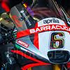 2015-MotoGP-11-Brno-Friday-0014