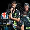 2015-MotoGP-11-Brno-Friday-1181