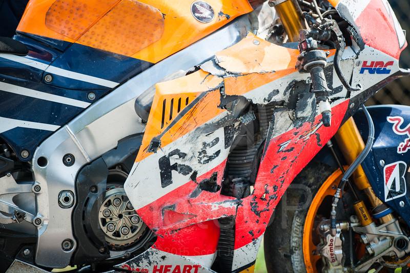 2015-MotoGP-11-Brno-Friday-1090