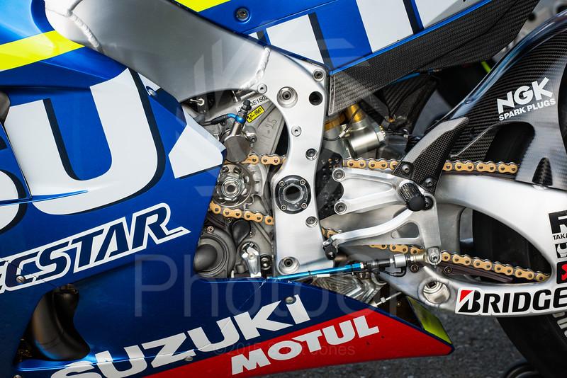 2015-MotoGP-11-Brno-Friday-0109