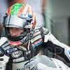 2015-MotoGP-11-Brno-Saturday-1006