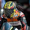 2015-MotoGP-11-Brno-Friday-0920