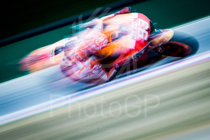 2015-MotoGP-11-Brno-Saturday-0936-E
