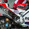 2015-MotoGP-11-Brno-Friday-0057