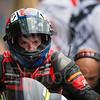 2015-MotoGP-11-Brno-Saturday-1082