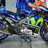 2015-MotoGP-11-Brno-Saturday-0015