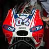 2015-MotoGP-11-Brno-Saturday-1040