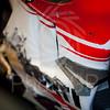 2015-MotoGP-12-Silverstone-Friday-1669