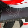 2015-MotoGP-12-Silverstone-Sunday-0062