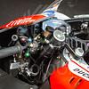 2015-MotoGP-12-Silverstone-Saturday-0147
