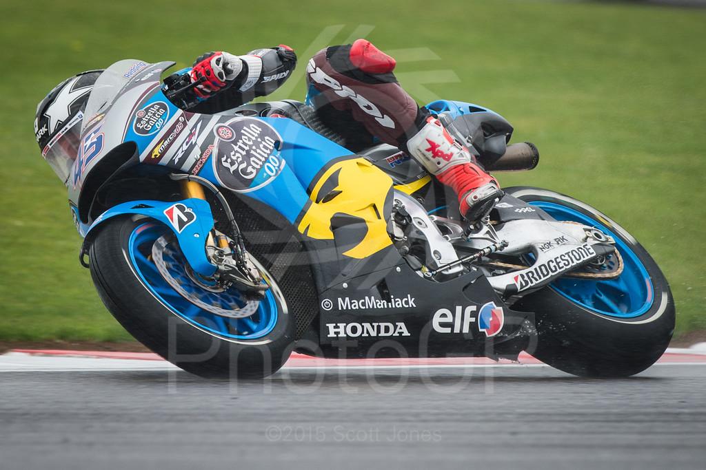 2015-MotoGP-12-Silverstone-Sunday-1067