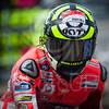 2015-MotoGP-12-Silverstone-Friday-1654