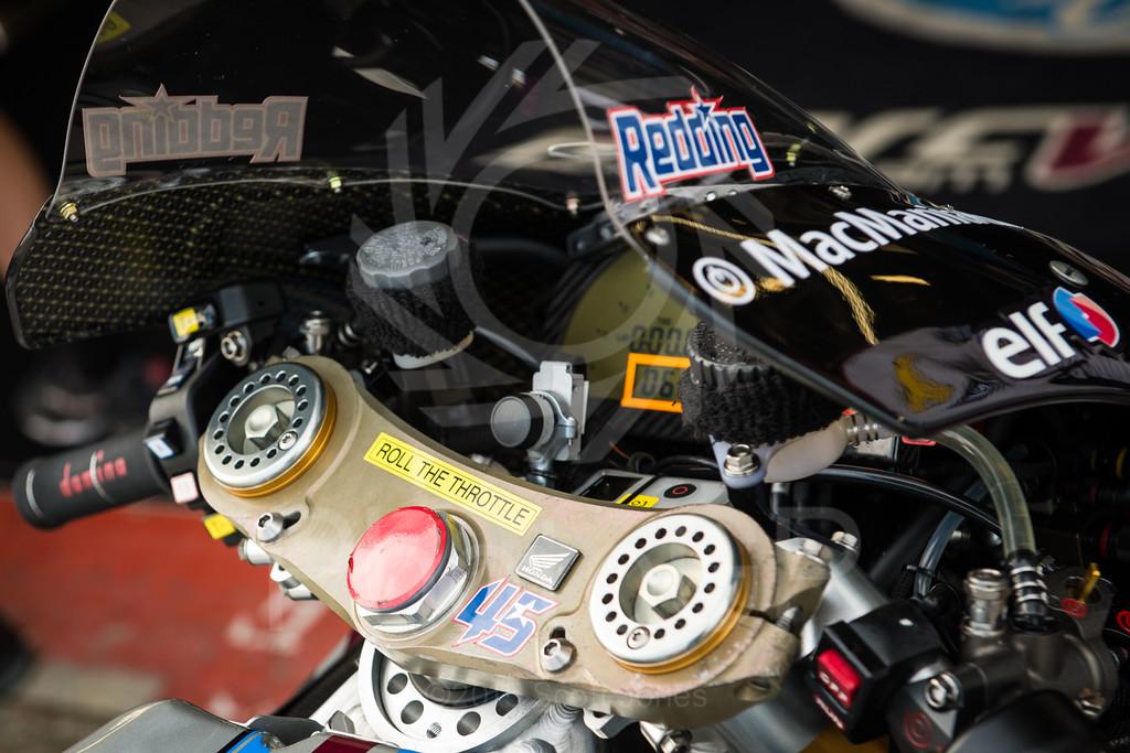 2015-MotoGP-12-Silverstone-Saturday-0009