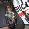 2015-MotoGP-12-Silverstone-Saturday-0156