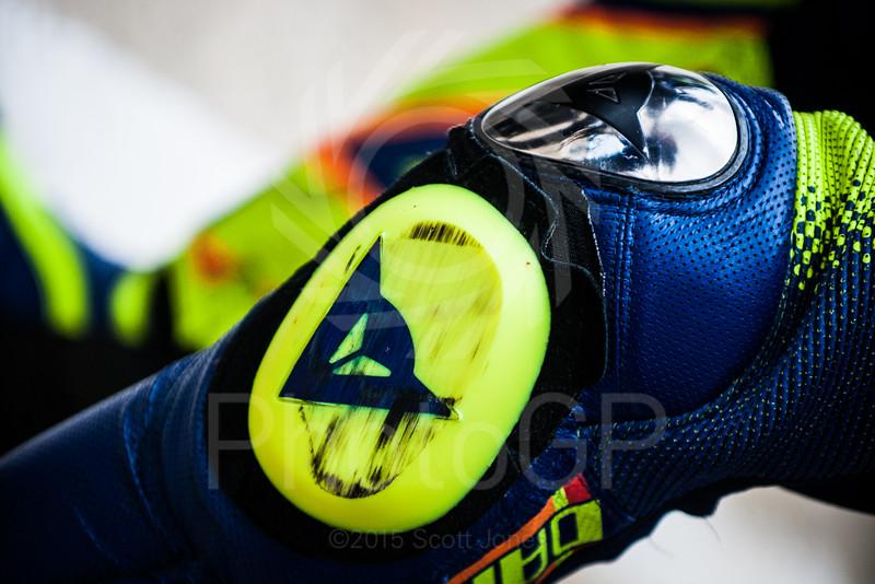 2015-MotoGP-12-Silverstone-Friday-1745