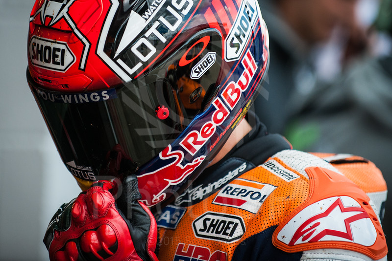 2015-MotoGP-12-Silverstone-Friday-1783
