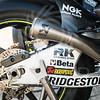 2015-MotoGP-12-Silverstone-Friday-0280