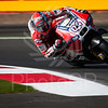 2015-MotoGP-12-Silverstone-Friday-1061