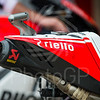 2015-MotoGP-12-Silverstone-Sunday-0078