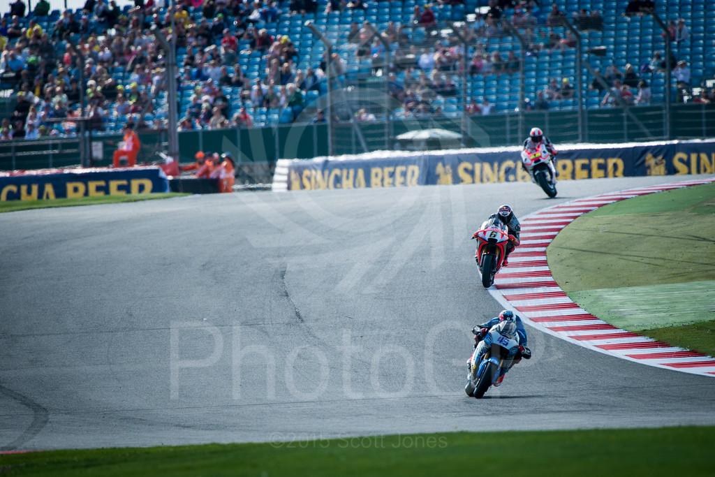 2015-MotoGP-12-Silverstone-Friday-0314