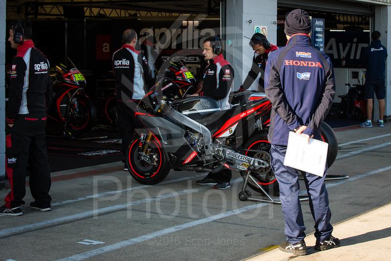 2015-MotoGP-12-Silverstone-Friday-0160