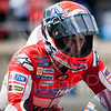 2015-MotoGP-12-Silverstone-Friday-1690