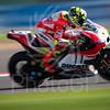 2015-MotoGP-12-Silverstone-Saturday-0871