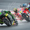 2015-MotoGP-12-Silverstone-Sunday-1127