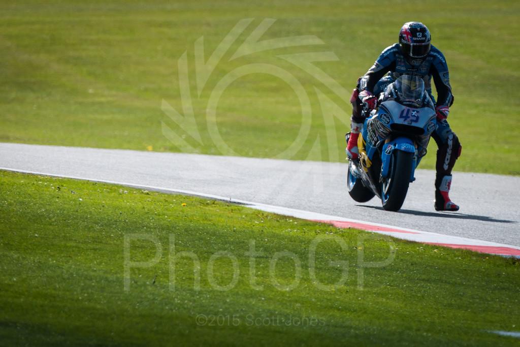 2015-MotoGP-12-Silverstone-Friday-1450