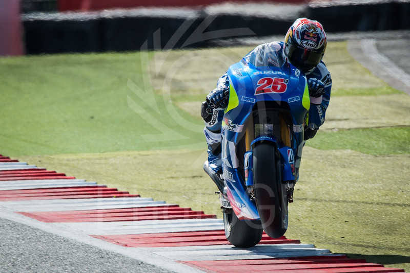 2015-MotoGP-12-Silverstone-Friday-0810