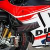 2015-MotoGP-12-Silverstone-Friday-0230