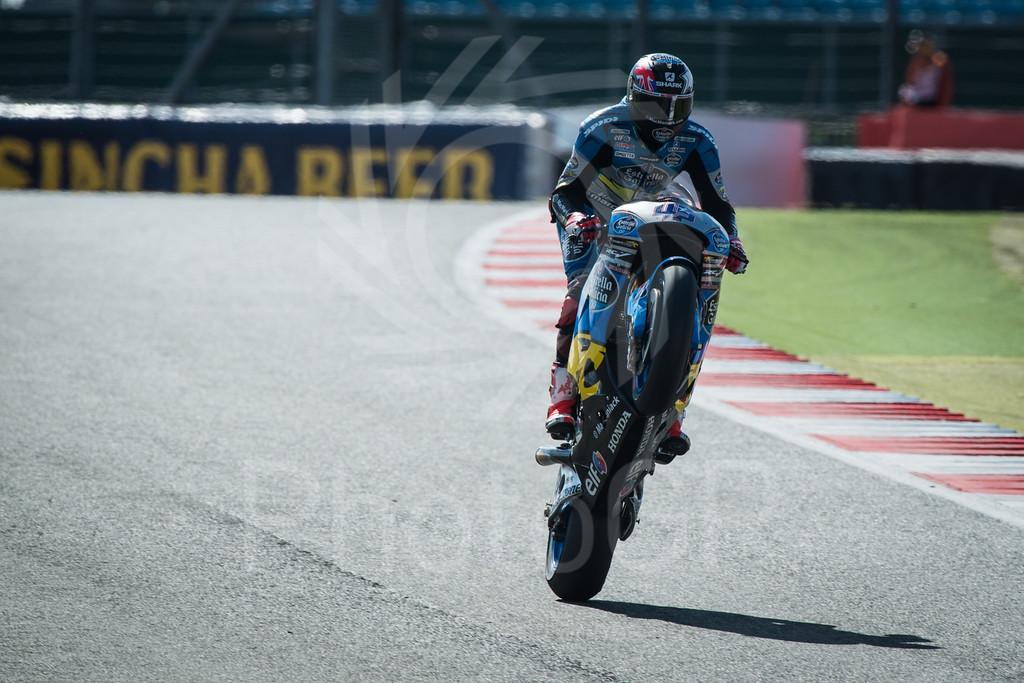 2015-MotoGP-12-Silverstone-Friday-0920