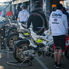 2015-MotoGP-12-Silverstone-Friday-0089